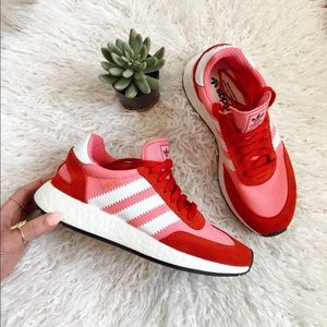 I-5923 Adidas Sneakers